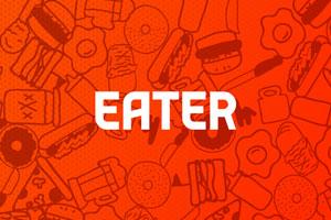 Eater_press_thumb